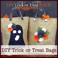 diy-trick-or-treat-bags