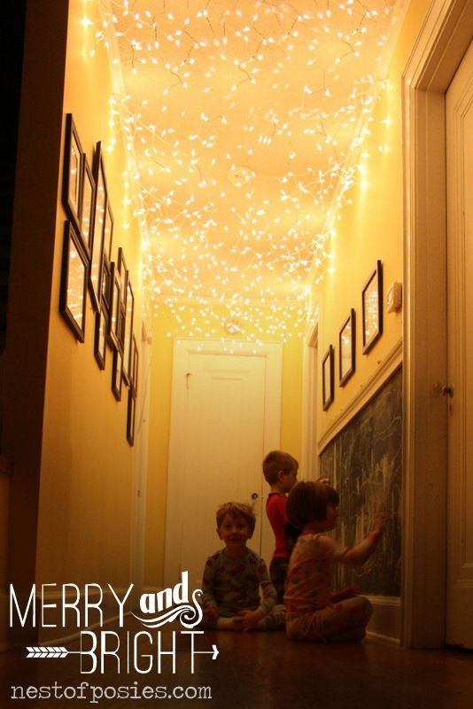diy-twinkle-lights