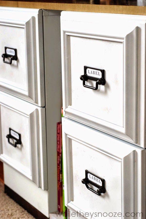 file-cabinet-facelift