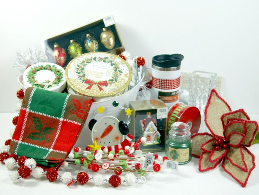 gift-basket-supplies