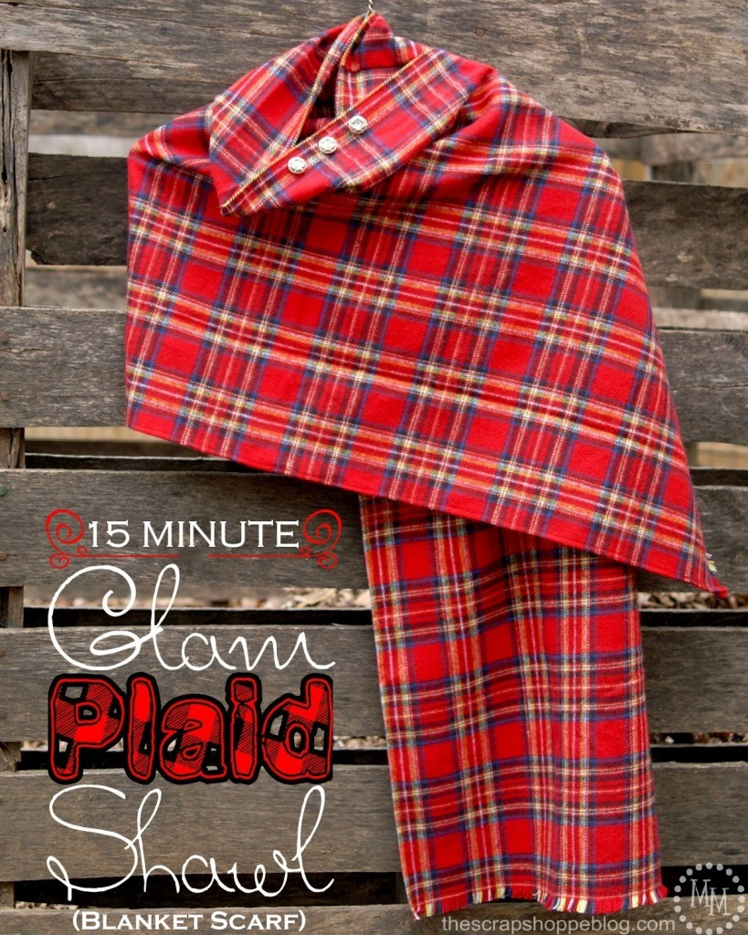 glam-plaid-shawl