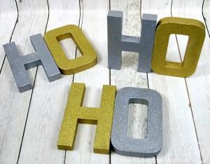 hohoho-glitter
