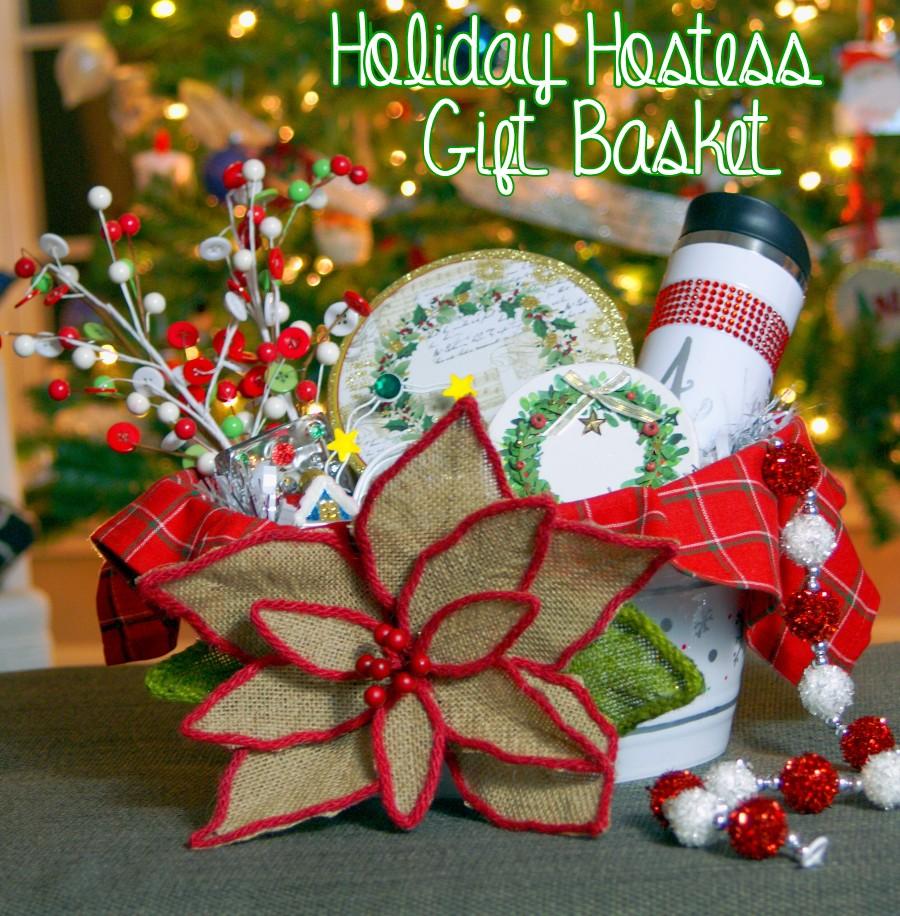 holiday-hostess-gift-basket