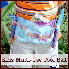 kids-multi-use-tool-belt