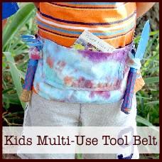 kids-multi-use-tool-belt