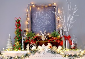 merry-and-bright-chalk-art