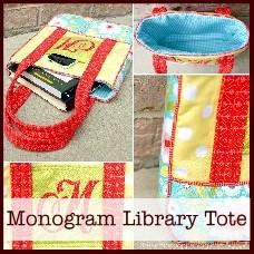 monogram-library-tote