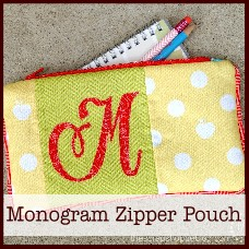 monogram-zipper-pouch