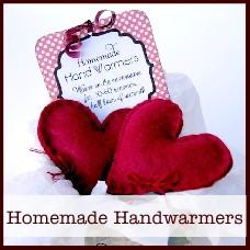 oc-homemade handwarmers