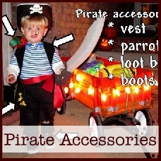 sc-pirate accessories