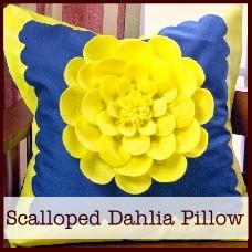 scalloped-dahlia-pillow