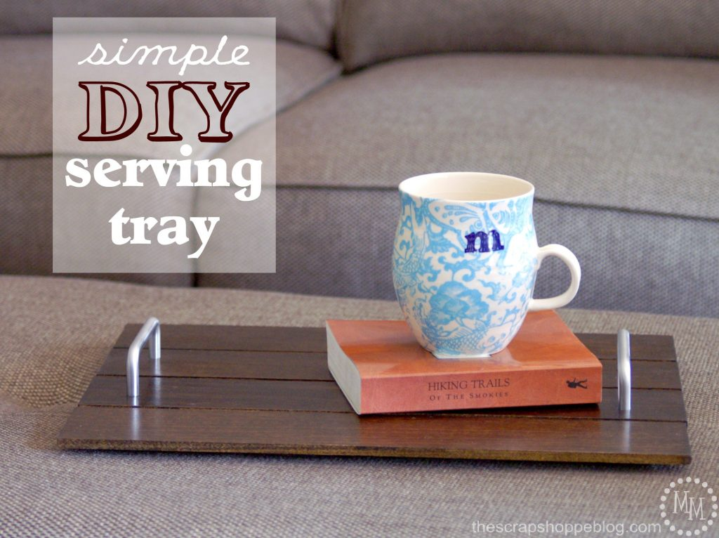 simple-diy-serving-tray