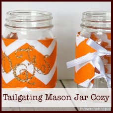 tailgating-mason-jar-cozy