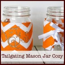 tailgating-mason-jar-cozy