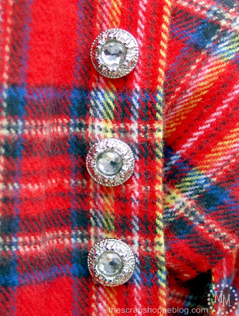 vintage-diamond-buttons