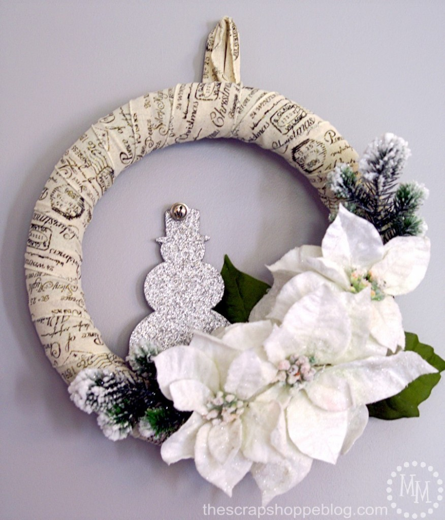 winter-poinsettia wreath