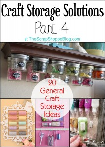 20-craft-storage-solutions