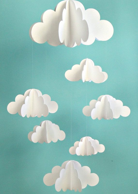 3d-cloud-mobile