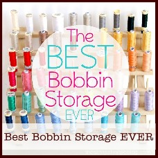 best-bobbin-storage-ever