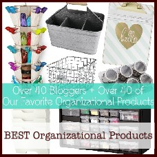 best-organizational-products