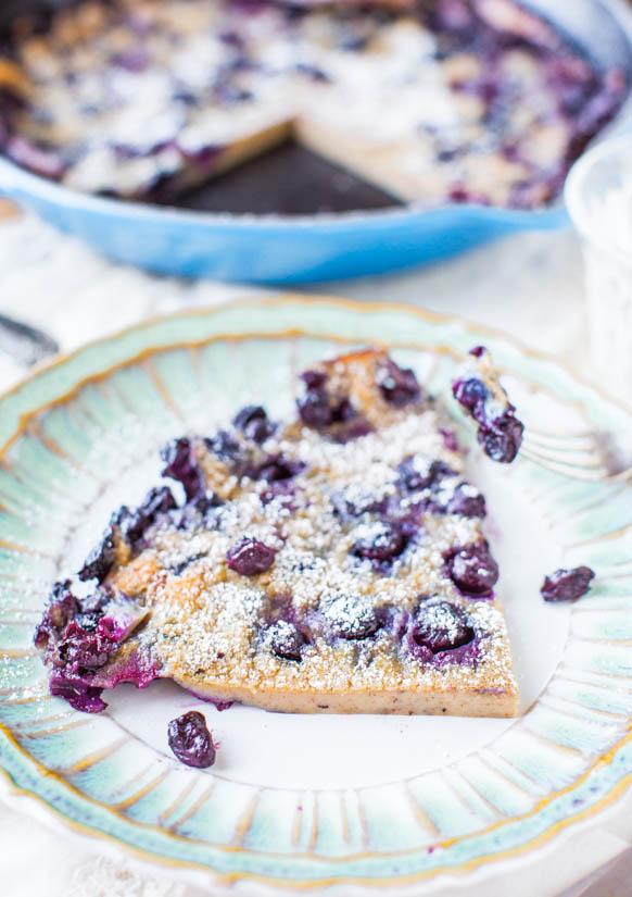 blueberrydutchbaby-21