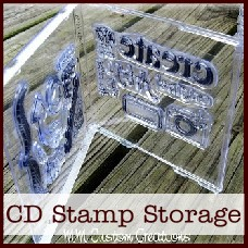 cd-stamp-storage