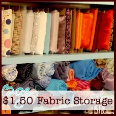 cheap-fabric-storage
