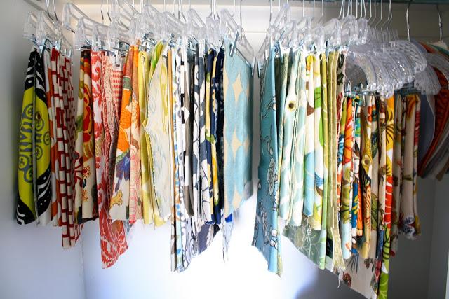closet-hanger-fabric-storage