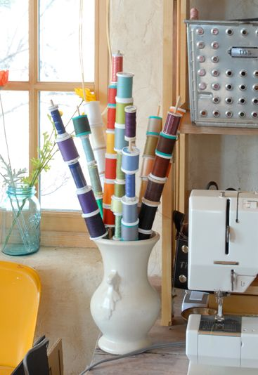 decorative-thread-storage