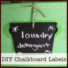 diy-chalkboard-labels