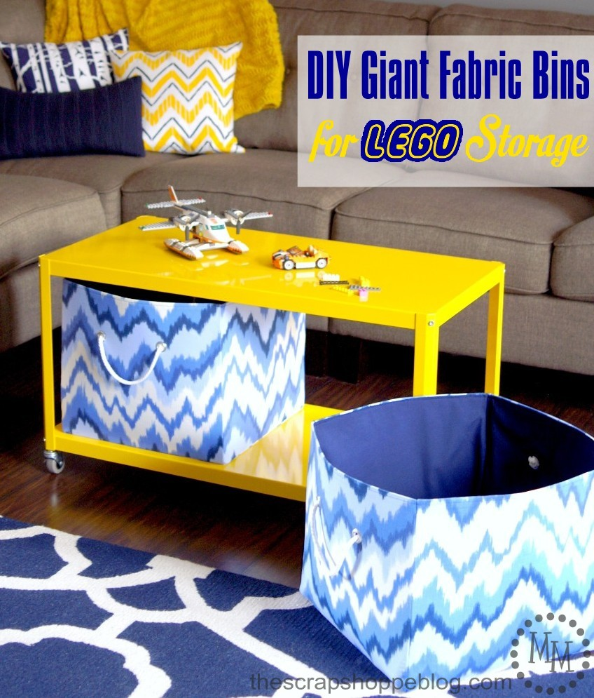 diy-giant-fabric-bins-lego-storage