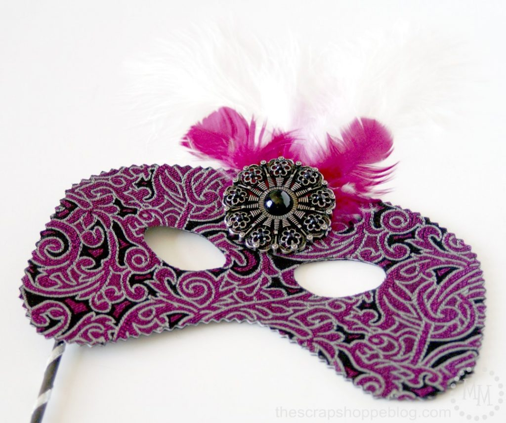 diy-masquerade-mask