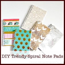 diy-trendy-spiral-note-pads