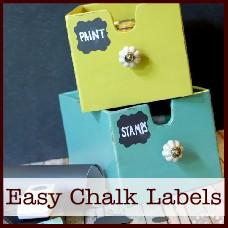 easy-chalk-labels