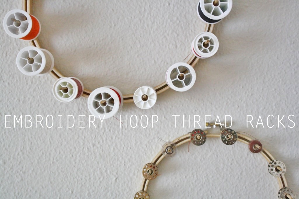 embroidery-hoop-thread-rack