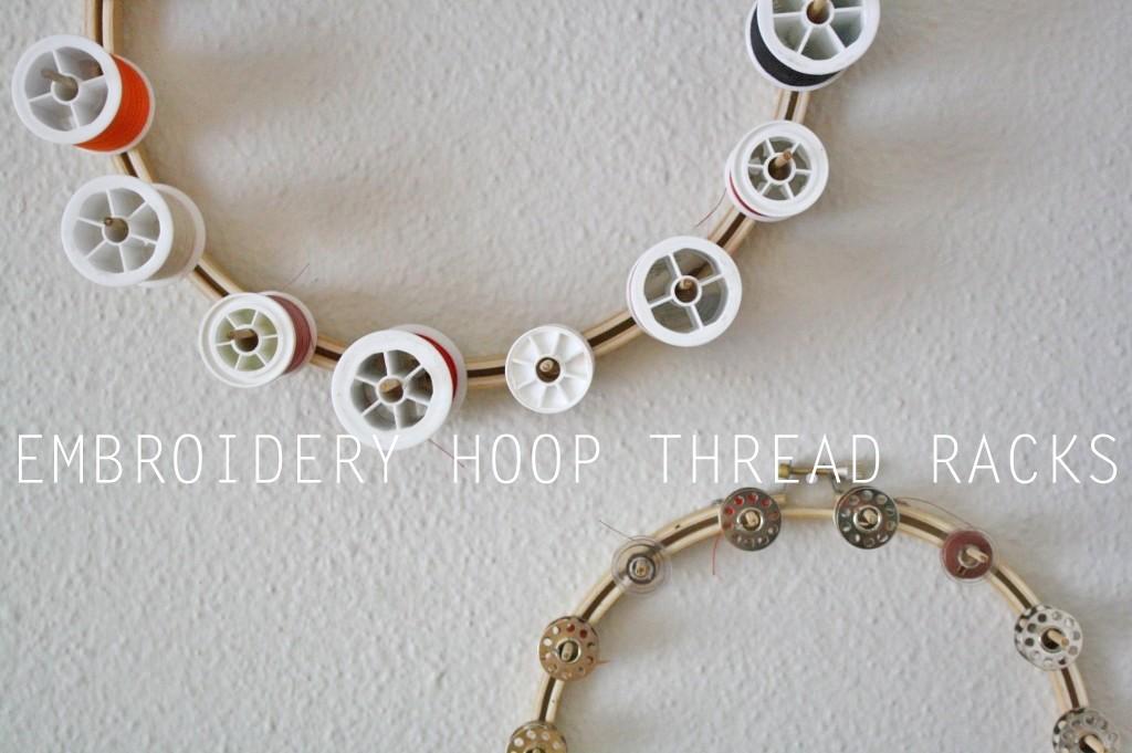 embroidery-hoop-thread-rack