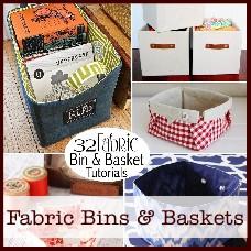 fabric-bins-baskets