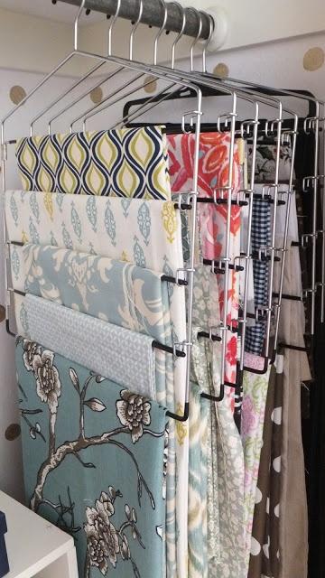 fabric-hanging-storage