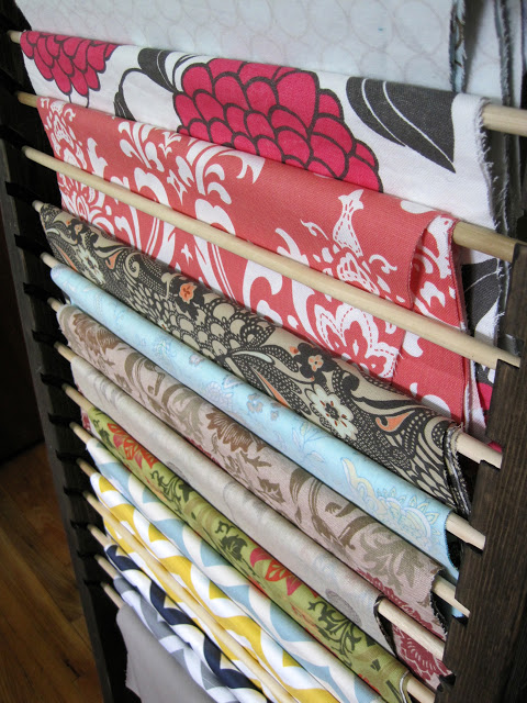 fabric-organizer-dowel-rods