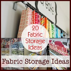 fabric-storage-ideas