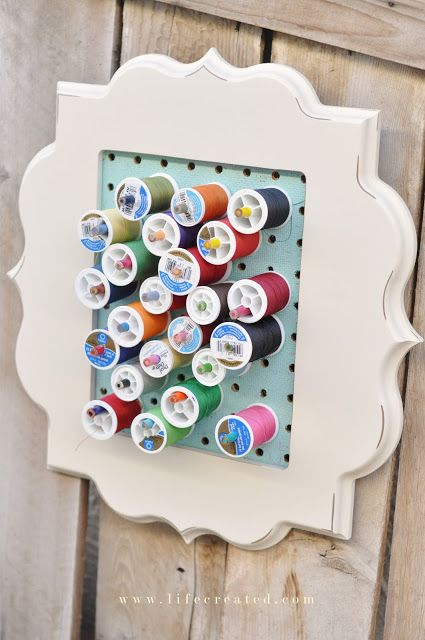 framed-pegboard-thread-storage