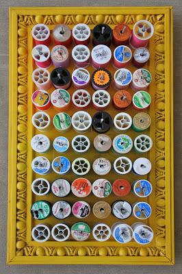 framed-thread-storage