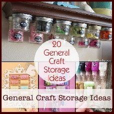 general-craft-storage-ideas