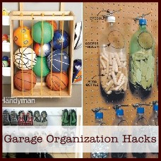 genius-garage-organization-hacks