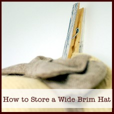 how-to-store-wide-brim-hat