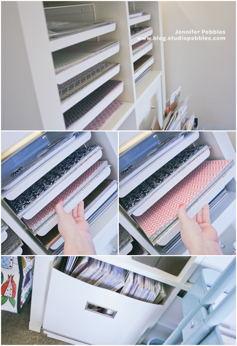 ikea-trays-in-shelves