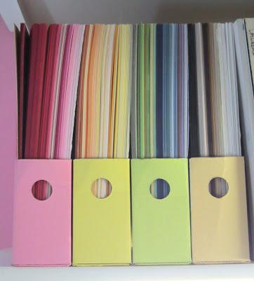 mailing-box-paper-storage