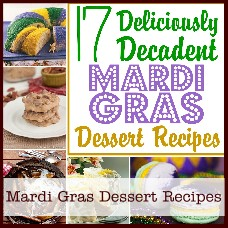 mardi-gras-dessert-recipes