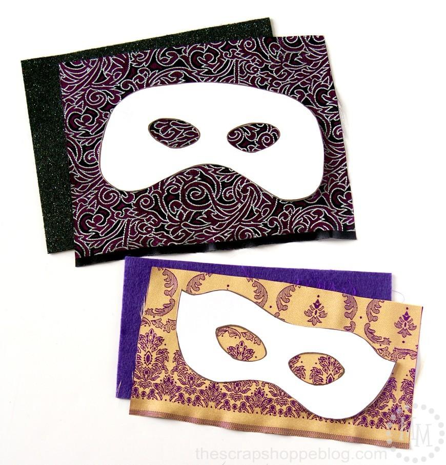 mardi-gras-mask-templates