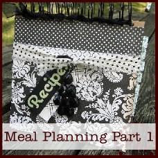 meal-plan-part1
